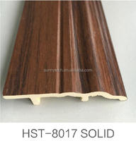 Flooring Accessories Type and Skirting Flooring Accessories Type solid wood skirting