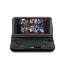 NEW Android Game Console GPD XD 5'' Portable Video Handheld Game Players