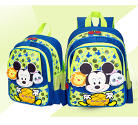 Children Bag Kids school backpack Child school bag