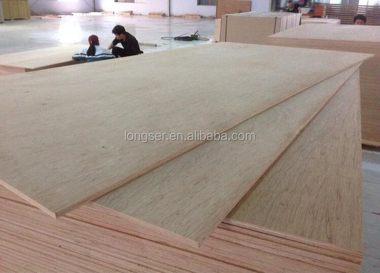 18mm Plywood Sheets ~ Best price bintnagor veneered mm plywood sheet buy