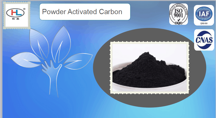 bulk sale 325 mesh coconut charcoal powder Coconut shell teeth whitening Charcoal powder clean strong whiten teeth powder
