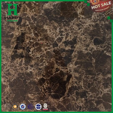 Miami design cheap chinese discontinued floor vitrified tile