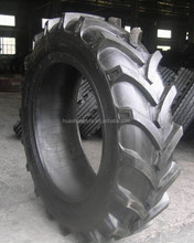 Radial agricultural tractor tire 11.2R24 of good quality