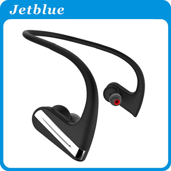 Shenzhen high quality Bluetooth headset for mobile wireless headphone