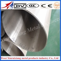 1 inch stainless steel pipe china steel pipe jacketed stainless steel pipe