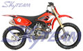 SKYTEAM 200cc 4 stroke Off Road dirt Motorcycle