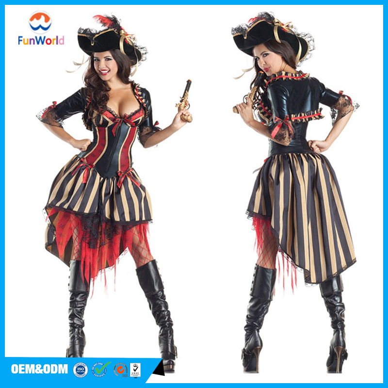 Best selling cheap halloween costumes online IN STOCK