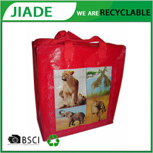 Eco friendly retail bags/Custom gift bags/ Fancy shopping bag