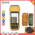 Original Manufacturer Supplying High Quality Low Price Handheld GPS Device