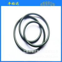 Manufactur produce Silicone Waterproof Seals Rubber O Ring Gasket From China