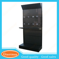 shops stationery display stands pan hanging display