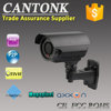 China Original CCTV camera Waterproof ONVIF P2P IP camera 4.0Megapixel