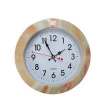 China direct sale cheap clock time number wall clocks wholesale