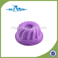 Multifunctional dragon cake pan with high quality