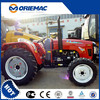 Leading Brand 4X4 LT404 mini Tractor for Africa