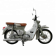 110cc 2018 Factory Direct Sale high quality cub motorcycle CH107-3