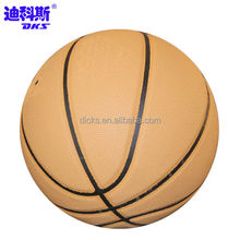 Easy Grip Professional Size 7 Traning Basketball