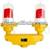 Aircraft Obstruction Light