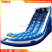 inflatable water park slides for sale, inflatable amusement rides, inflatable water slide clearance
