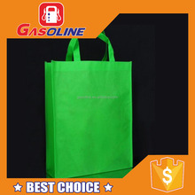 Exclusive wholesale stylish pp non woven carry bag