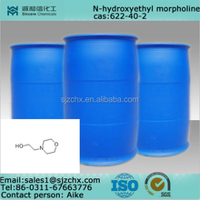 N-hydroxyethyl morpholine from china cas:622-40-2