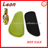 golf bag parts for item number GBP-15001