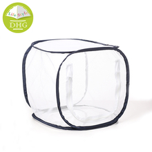 Wholesale Pop-Up Butterfly House Mesh Insect Cage