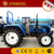 4WD 60 hp China tractors for sale 604