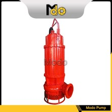 10 hp small diameter submersible pump