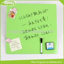 school supplies portable mini dry erase writing board for kids