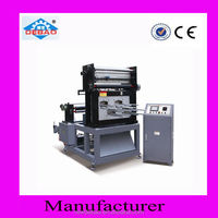 Cutting Dies Mould for Paper