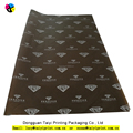 High quality custom cheap printing tissue paper