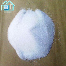 Indonesia manufacturer rubber grade 1801 1838 triple press stearic acid price