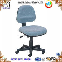 Wholesale Price Office Chair Spare Parts High Quality Office Chair Mechanism Adjustable Hight
