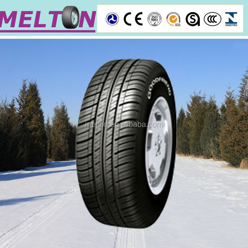 Aeolus 100% new pcr car tyres