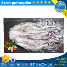 BQF Hooks Frozen Squid Rings