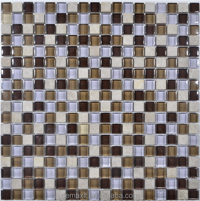 tile backsplash glass tile buy glass mosaic tile victory
