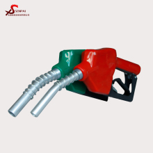 on sell cheapest fuel nozzle 11A fuel nozzle