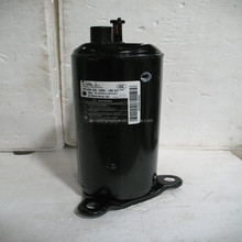 LG Rotary Compressor QP407 High quality compressor sell at a low price 24000btu