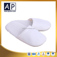 winter personalized house slippers