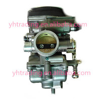 MV30 motorcycle carburetor