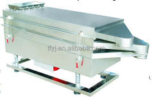 Stainless Steel Centrifugal Force Square Vibrating Screen