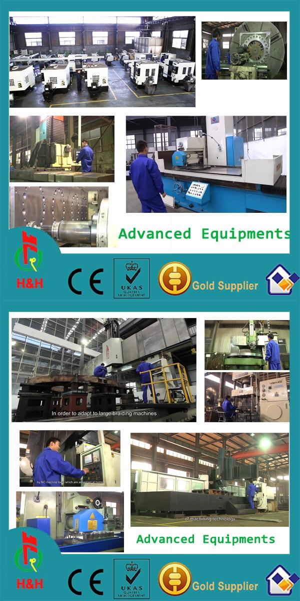 Jinan Henghui Bearing Co., Ltd., Jinan, China ...
