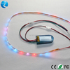 2014 High quality led strip light popular led strip lights outdoor for shoes 60LEDs/m CE/RoHS