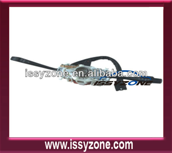 High quality Combination Switch for DAIHATSU 84310-87644-000