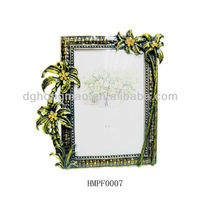 2016 sexy photo wall mounted picture frames