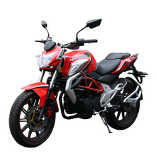 RATO 250cc motorcycle sport racing motorcycle