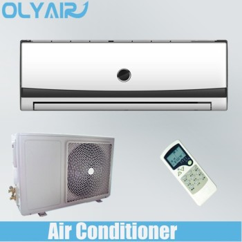 Olyair O series wall mounted type split air conditioner
