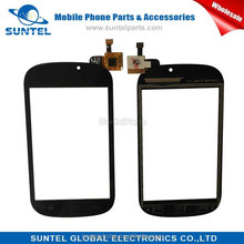 Original Replacement Screen For dash music d172 Touch Digitizer