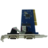 /product-detail/8-serial-port-pci-card-with-breakout-cable-60489709031.html